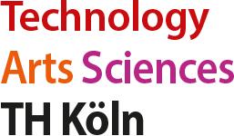 Prof. Dr. rer. nat. Wolfgang Konen