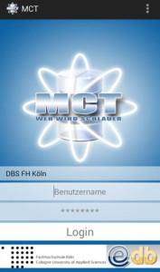 mct_wer_wird_schlauer